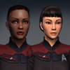 Season 9 Dev Blog: New Heads and Complexions