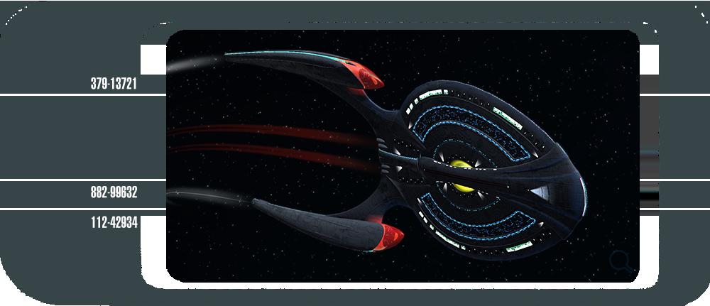 Star Trek Online: 26th Century Ship Stats B1470b422a5bdffeeece928cb9ec8a861466613070
