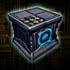 Season 9 Dev Blog: Research and Development Material Packs
