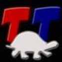 trailturtle