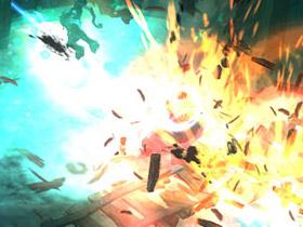Torchlight II Değerlendirmeleri Özeti!