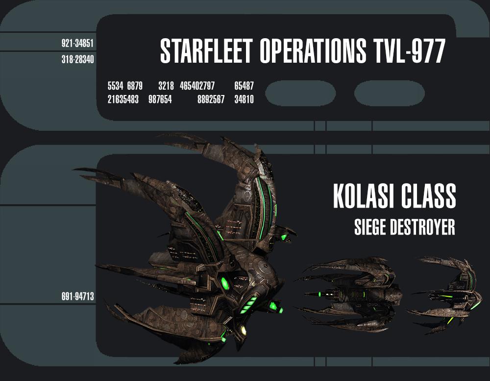 Tier 6 ships - Page 3 B4037a7f588e3be54e627f1ec2cfba8f1444229631