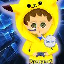 dfutyut3