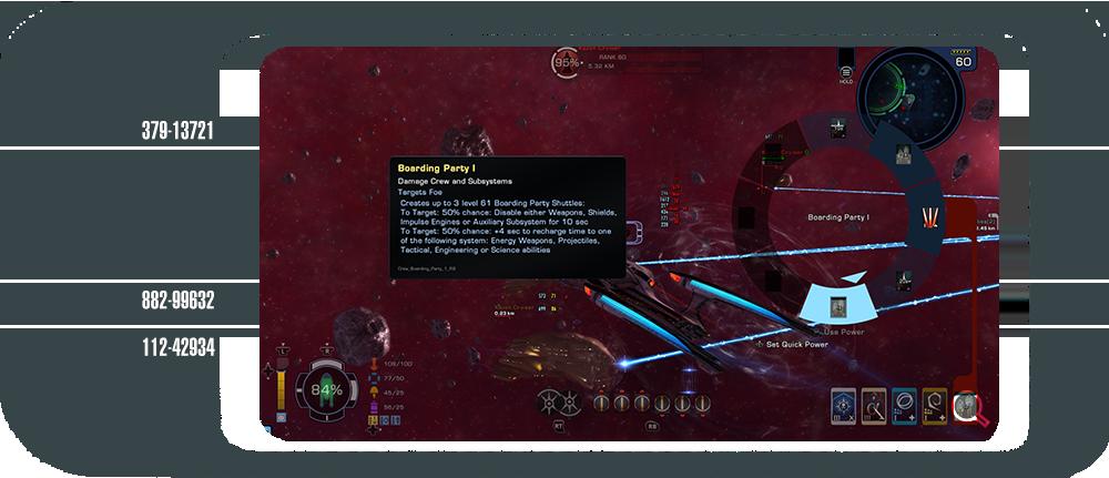 Star Trek Online: Console UI XBOX/PS4 B6ddf0fbef7d5e3d24f1f23a4a3fe9c81464114072