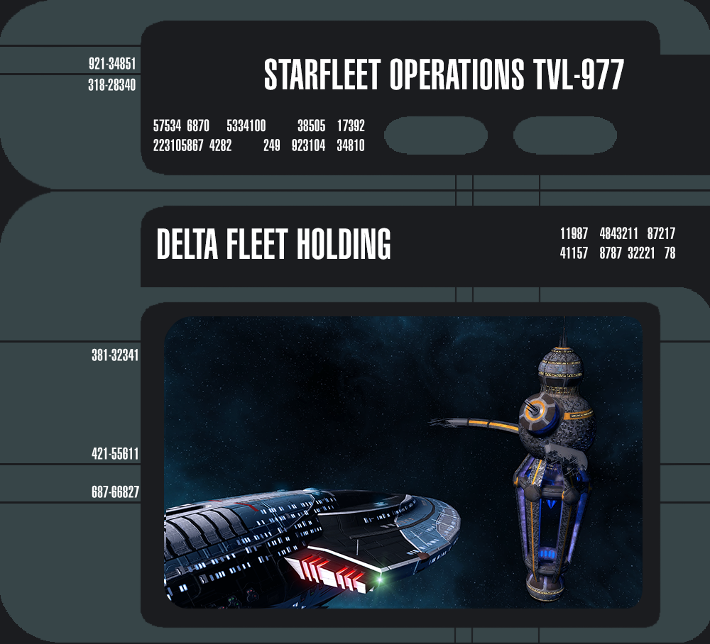 Fleet Holding