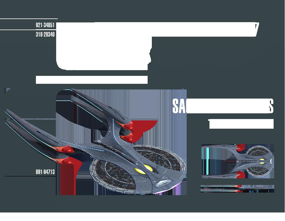 Star Trek Online: 26th Century Ship Stats B8ae89424781ca60d6989534e2191f2e1466612920
