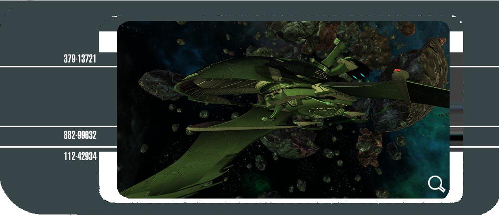 Tier 6 ships - Page 3 B97e916b73238072ccea49f45a61fd6b1455071726