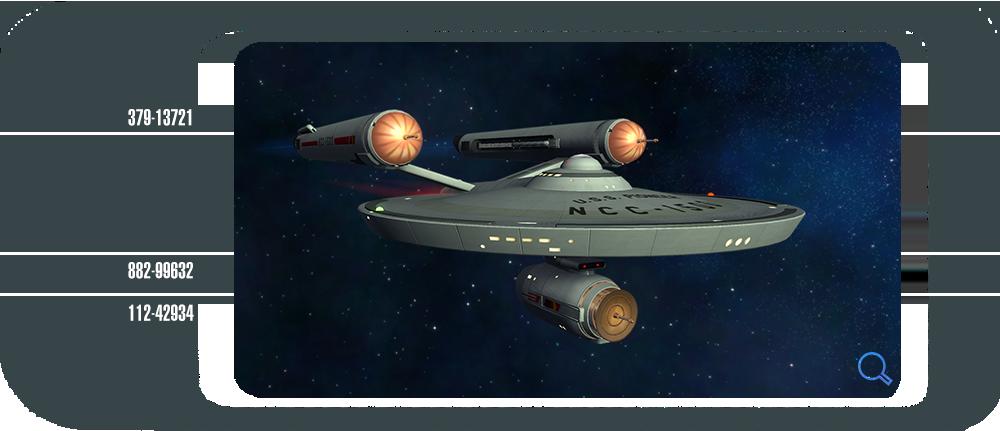 Star Trek Online: Art of TOS Ships B9d49265f2edd1eda6a21da1d47a2cd61466010343