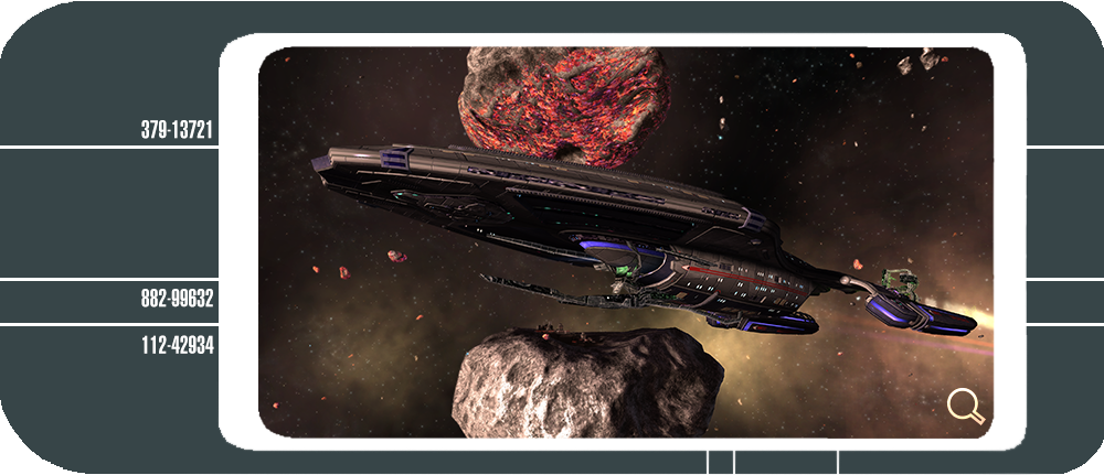 Star Trek Online: New Visual Slots Baa72a4ae0d064555835a3e9d5413fcd1459267222