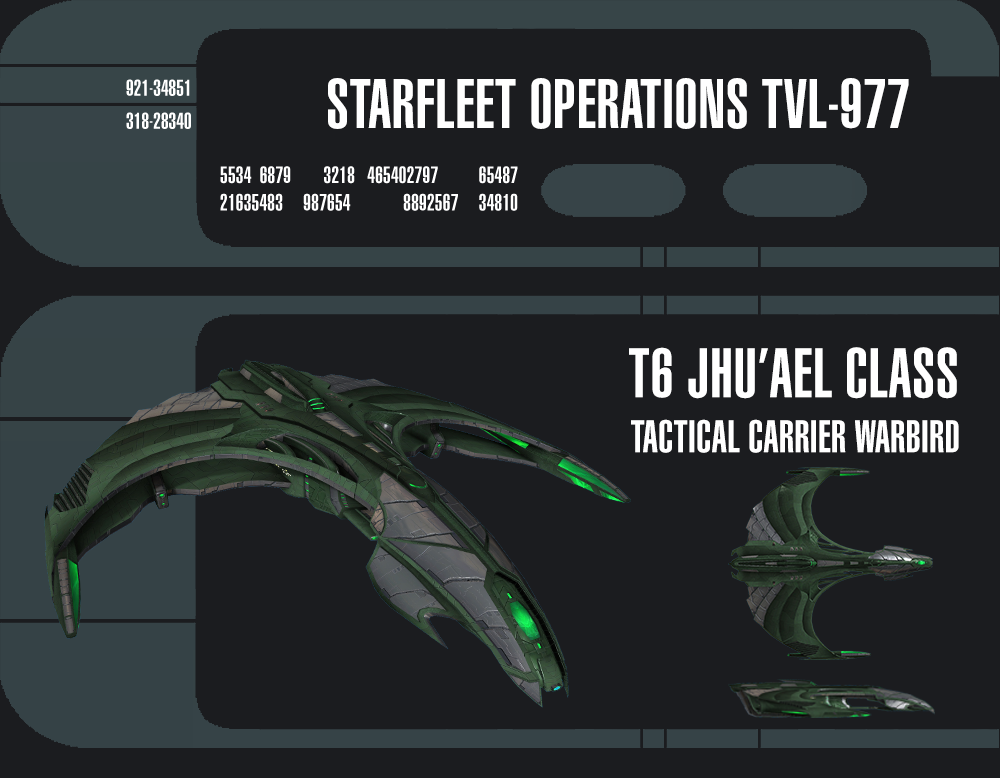 Tier 6 ships - Page 2 Bbf3a73f21725f72dee5c7a8c707c0341438182723