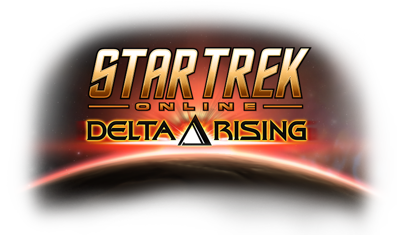 delta - Star Trek Online : Delta Rising est sortie ! Bc2f30898d33a04ddef86c169138f3581413306666