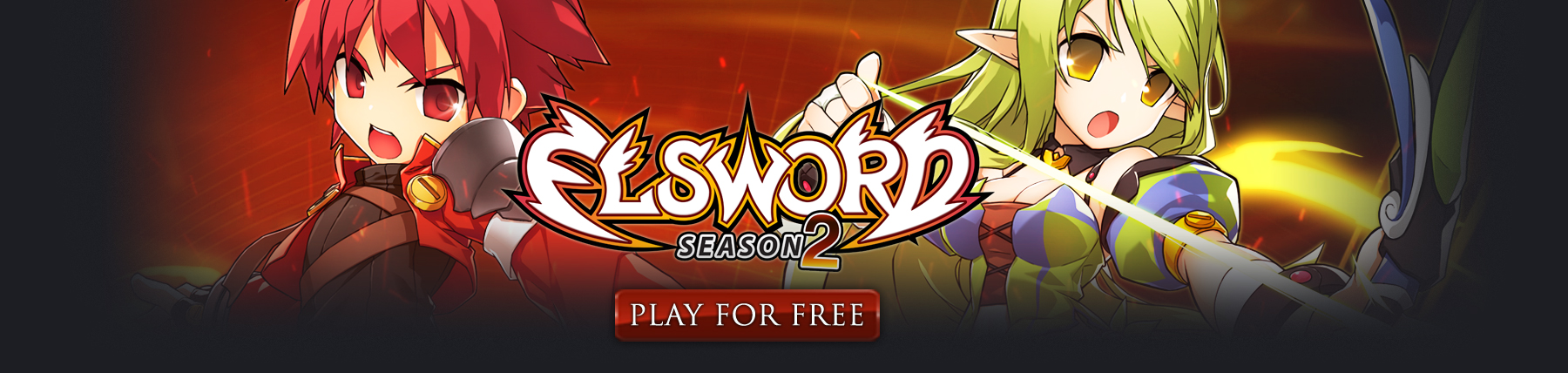 Elsword picture