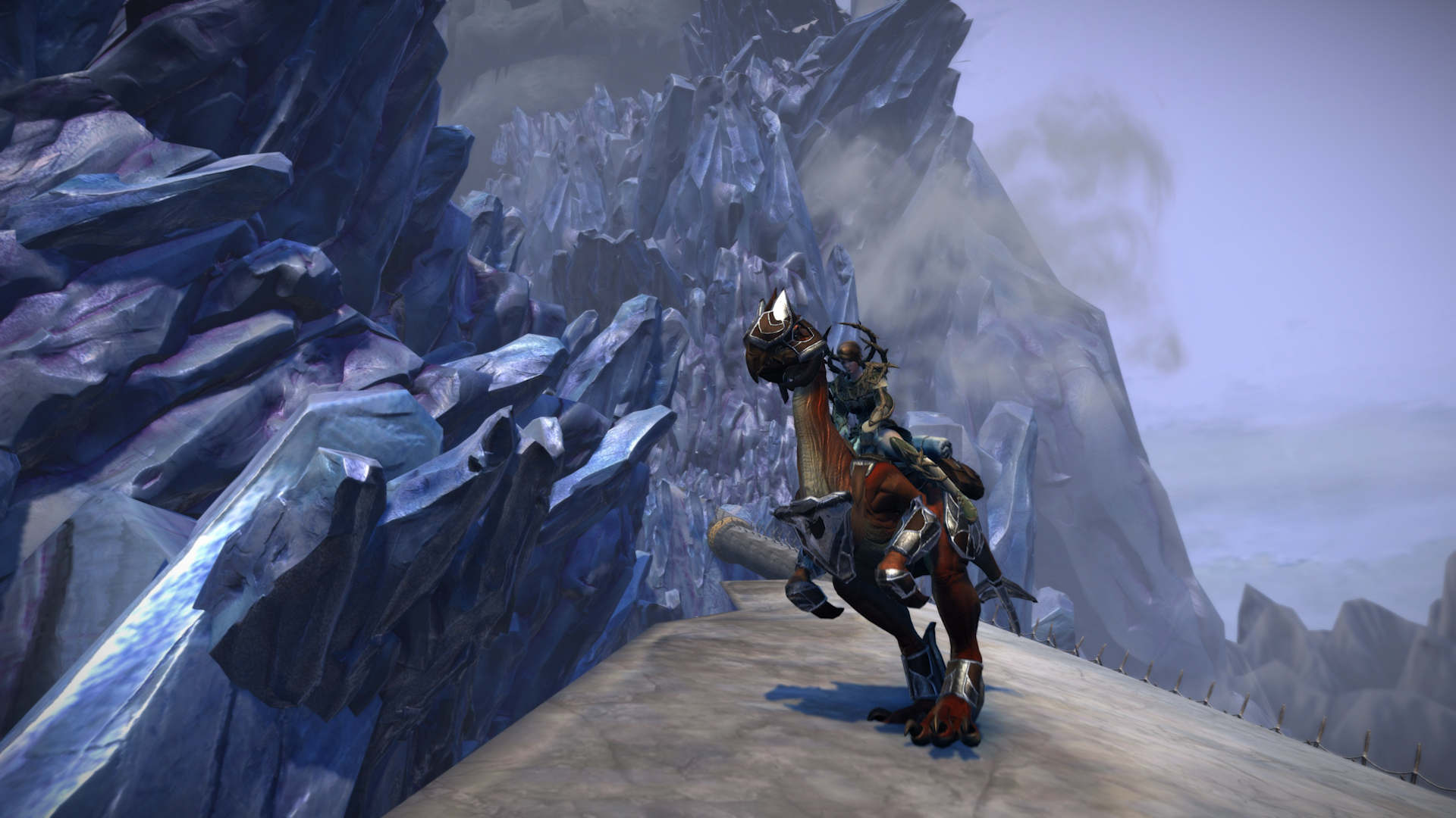 neverwinter fire giant - photo #43