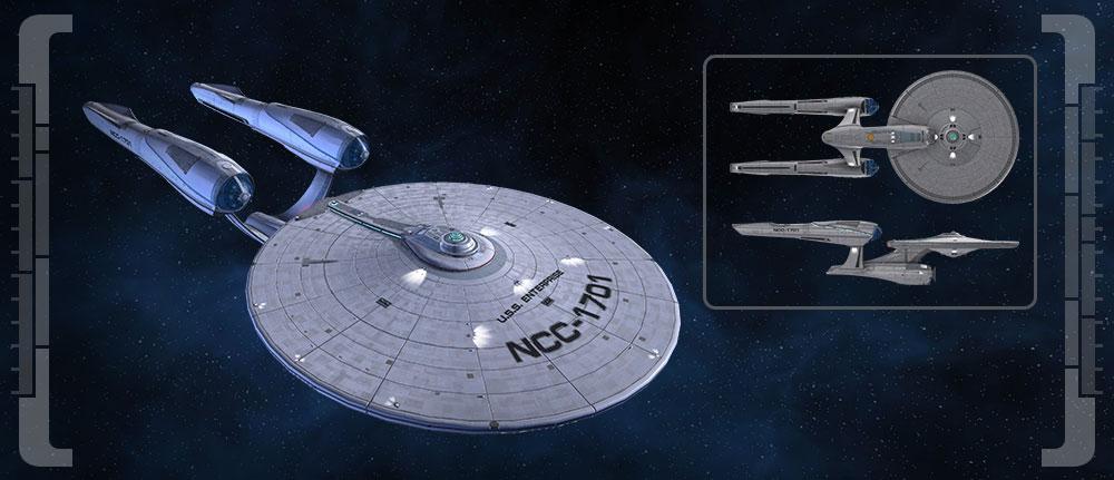 Heavy - Kelvin Timeline Heavy Command Cruiser - Spécifications Bf5c15734680cddbcd04cdf9b457e91f1467644202