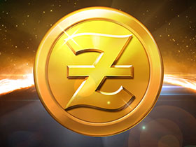 Zen Charge Bonus!