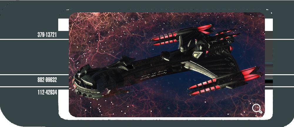 Tier 6 ships - Page 3 C39d6c3ba7e781a54426496a2e4ca52f1455065014