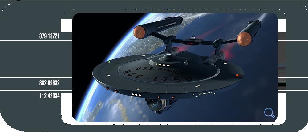 Star Trek Online: Art of TOS Ships C4520c54c1a05c26ee5c5de2af0d08191466010433