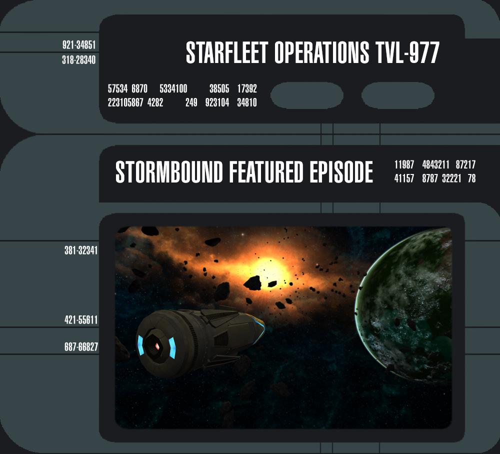 Stormbound 111