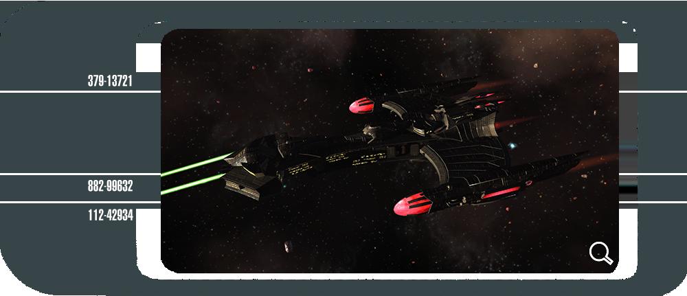 Tier 6 ships - Page 3 Ca36938ef73012adb3b04e188d2228401455065106