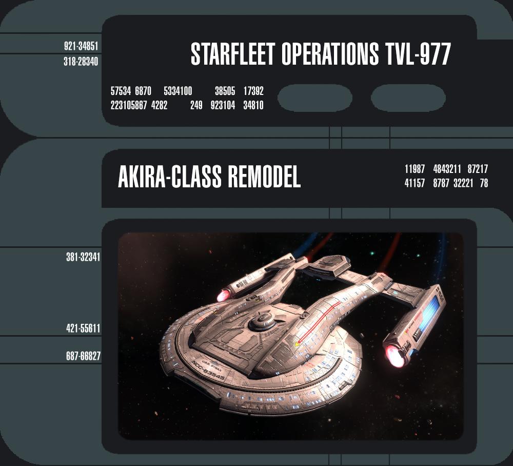 Tier 6 ships - Page 2 Cafb9054f1df33f04f10063372ea8f161438052216