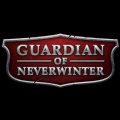 Neverwinter: Pacote do Guardião de Neverwinter