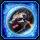 Hades Orb