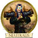 neutralis424