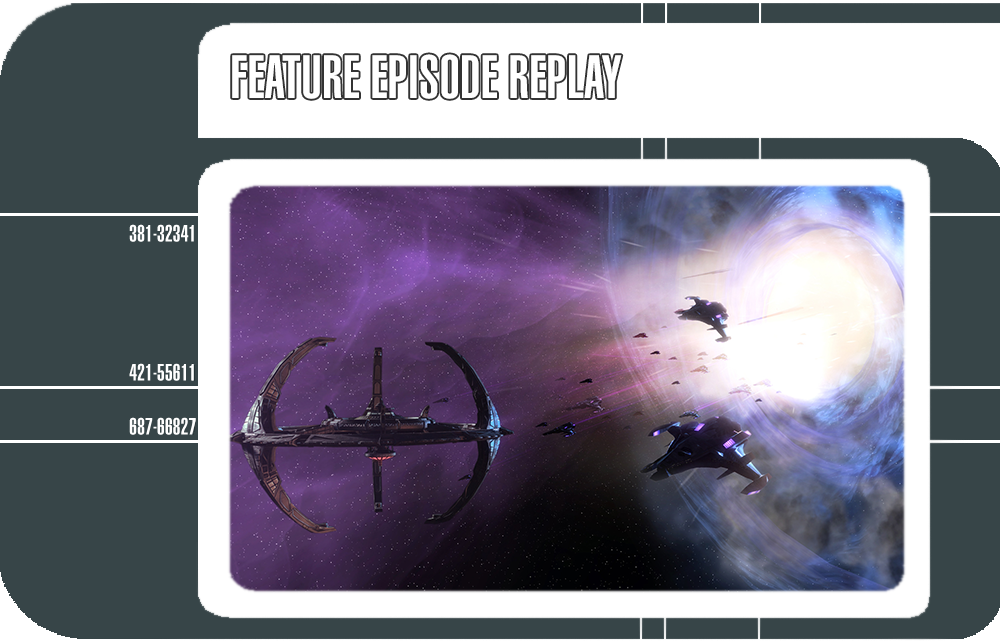 Star Trek Online: Repetición del episodio destacado Cd99baa4dfbde8122f0dc89a28eb634d1467044491