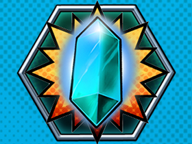 Champions Online: December Subscriber Reward
