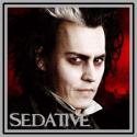 sedativex