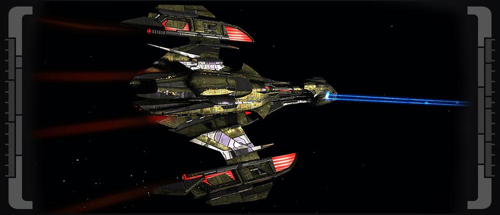 Heavy - [ONE-PS4] Le pack Heavy Escort Ce5e8b9306fc56e8265ed1c9a514280b1474296882