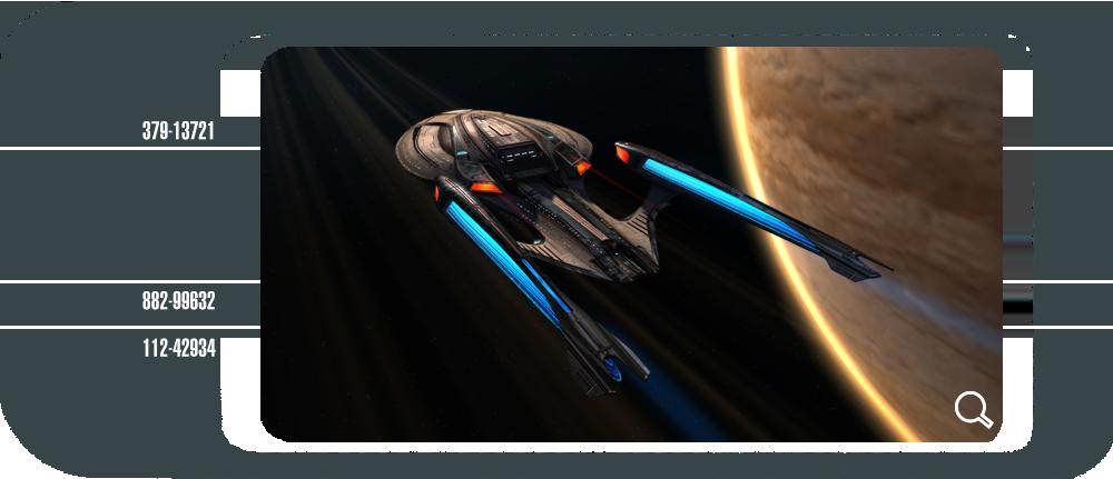 Tier 6 ships - Page 3 Cf10d2af2644afe02f44bfc84c0f942e1455057411