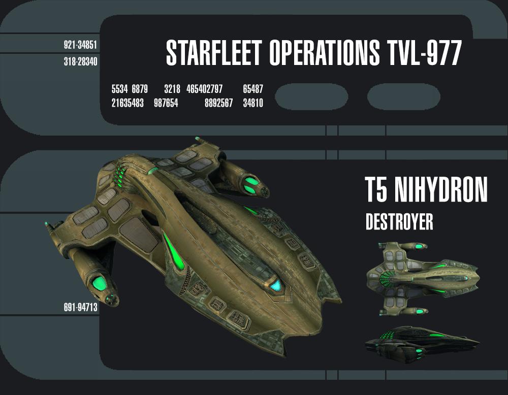 Tier 6 ships - Page 2 D00fc1219ccfd41d6c67967d574075a61436970529