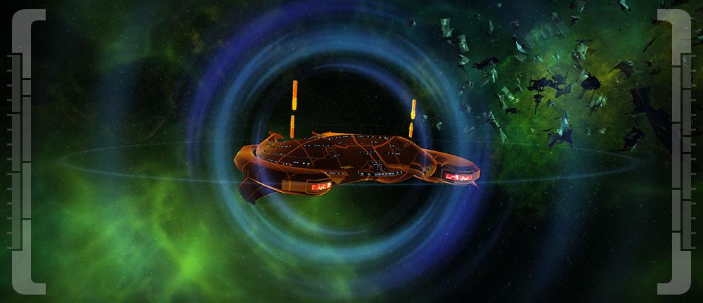 Son'a Command Science Vessel [T6] - spécifications D0355af7fe0d7bf09df2c5d68d7f96f01500018412