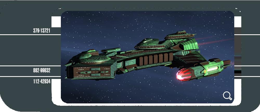 Tier 6 ships - Page 3 D0e8e79e8857a908a7a4b249ed60573d1455064394