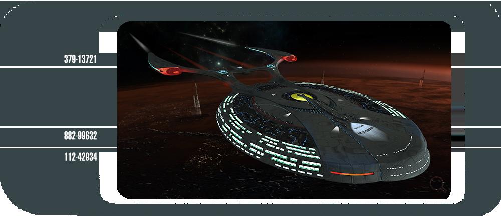 Star Trek Online: 26th Century Ship Stats D24fad104f06e29580c5f94ea7521fa51466613053