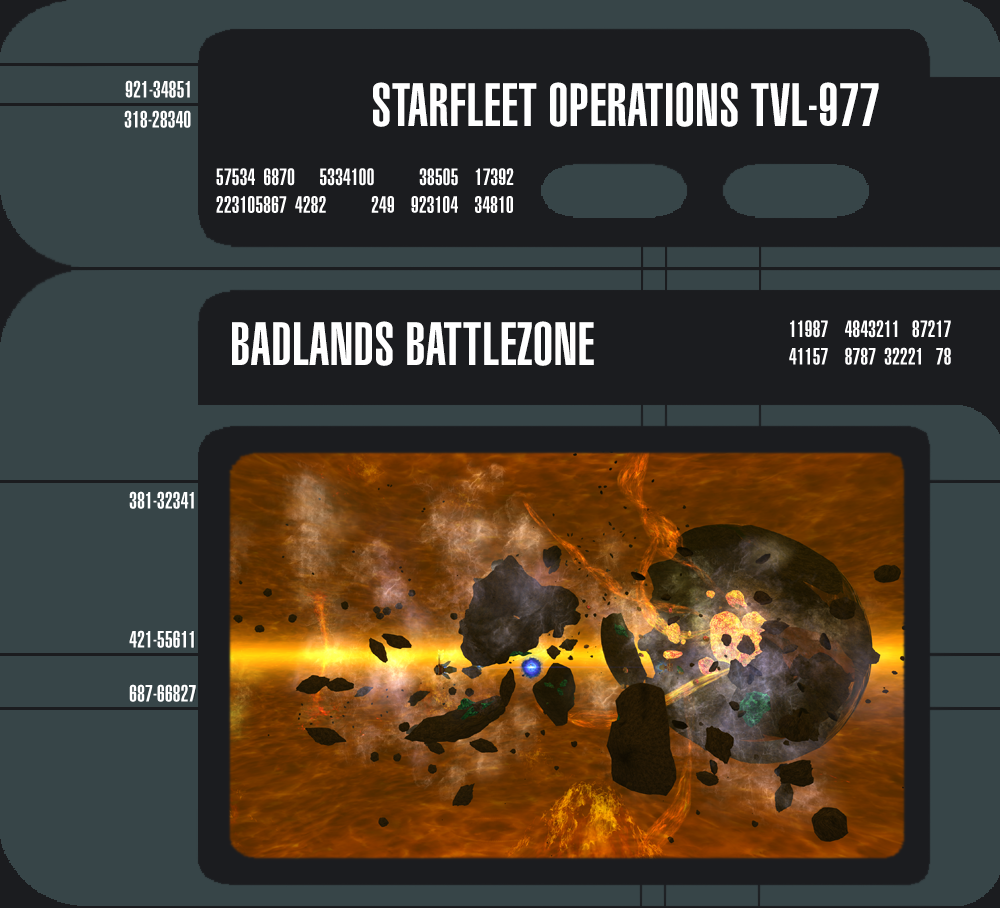 Star Trek Online: Season 11 - New Dawn - Page 2 D29f9beaeff695a153e9d4585dc9d04b1444324978
