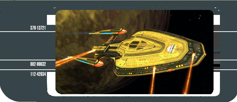 Star Trek Online: Anuncio de Naves Capitales T6 D2b59e49c57fa5b65b3ae33ba85c2af91454951515