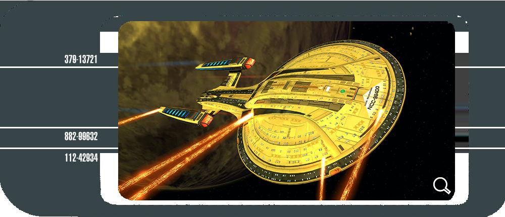 Tier 6 ships - Page 3 D34ed66c9aea74b8e797b0152a3c439c1455055730