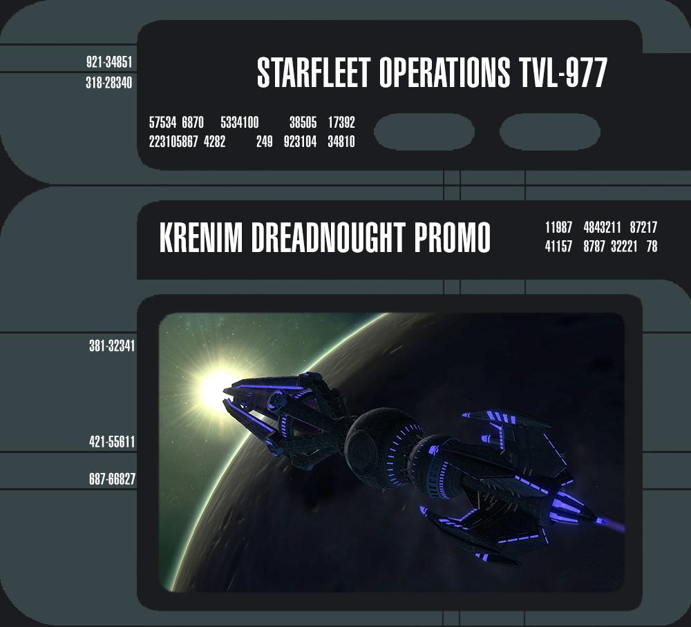 Tier 6 ships - Page 2 D43d8dcf31792bce8930198446fb7eb31439305512