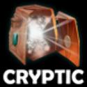 borticuscryptic