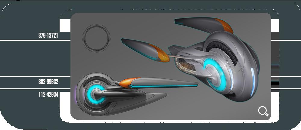 Star Trek Online: Art of 26th Century Ships D60a455430a747a4df1fbdbcf7b953811466784134