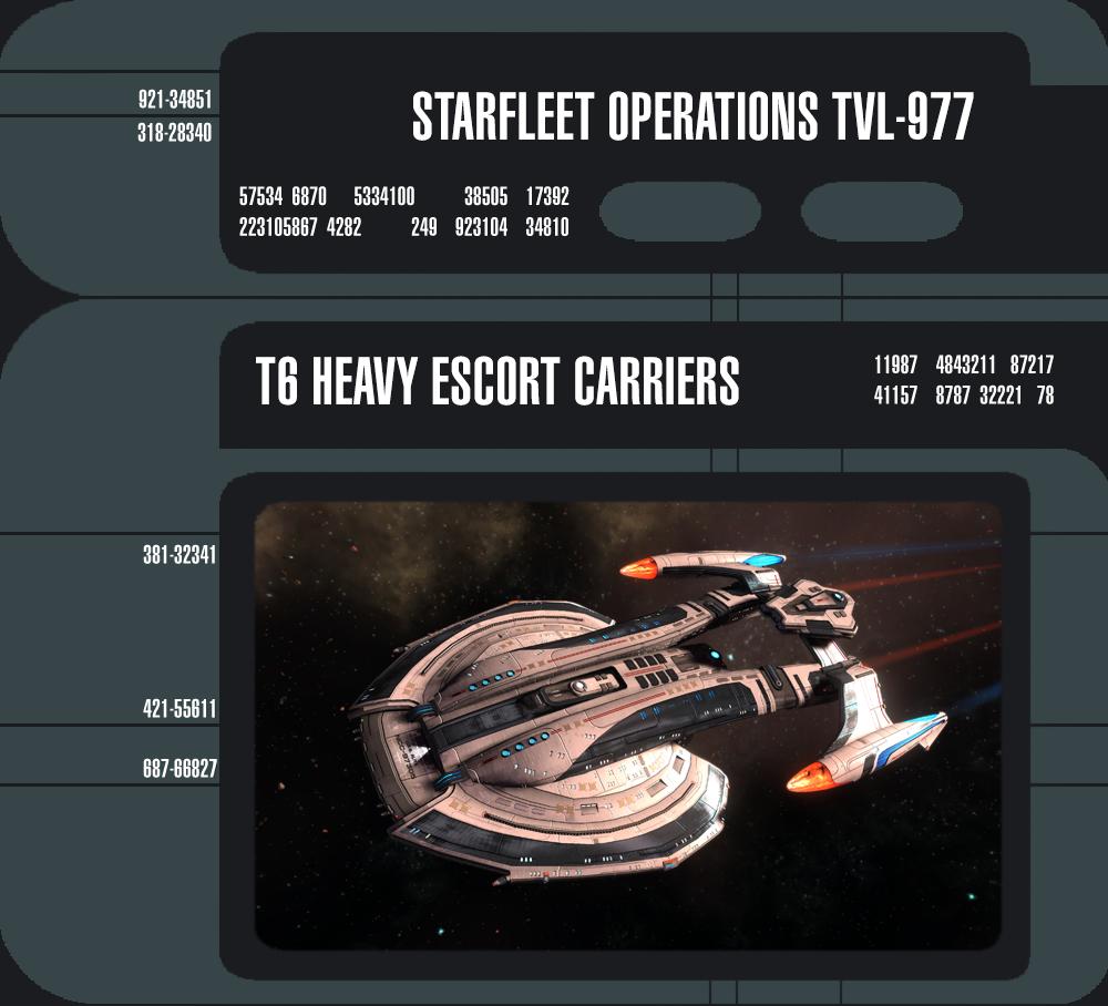 Tier 6 ships - Page 2 D6be6a133af34733688571d585cff9d71438011384