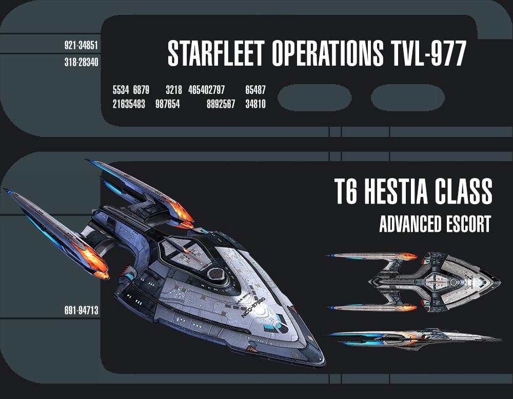Tier 6 ships - Page 2 D7686274cacb7c9e61840c2d9d5ba3741442935549