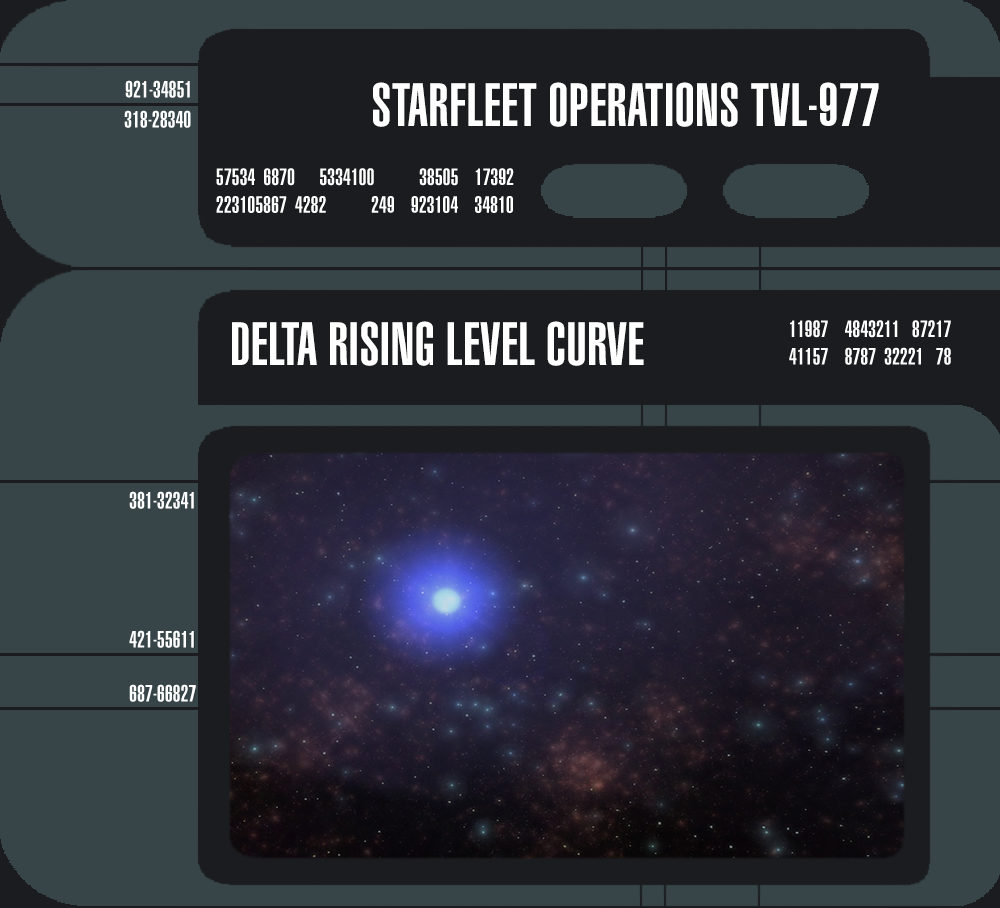 Star Trek Online: Announce Iconian War Finale Episode D8dd66469a90383d25e27e9f66b2afc11444841121
