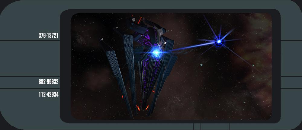 Star Trek Online: Season 11 - New Dawn - Page 2 Da53ce1ccc3a2319ea39859111218e6e1445873151