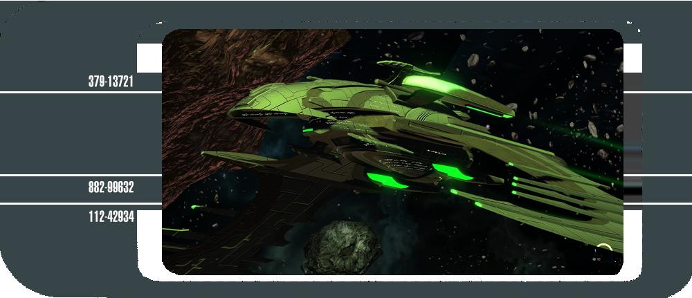 Star Trek Online: Anuncio de Naves Capitales T6 Db384d6702b583e2f89072569686abc91454951487