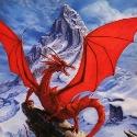 dragon9156
