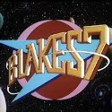 blakes7tvseries