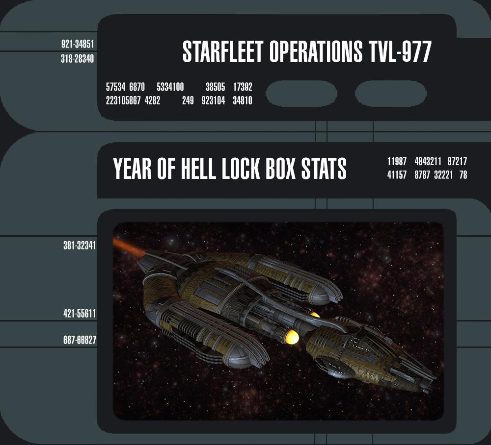 Tier 6 ships - Page 2 E0c07494f1d5b8b26e20603ca72843151436970625